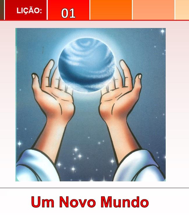 Ministerio Da Crianca 04 Janeiro 2020
